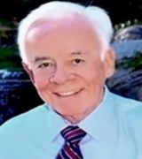William Brow…, Real Estate Pro in La mesa, CA