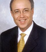 Larry Avroch, Real Estate Pro in Baayside, NY