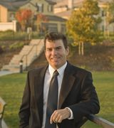 John Wunderlich, Agent in Morgan Hill, CA