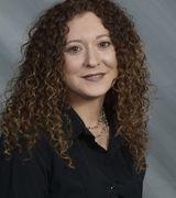 Susan Bercht…, Real Estate Pro in Lyndhurst, NJ
