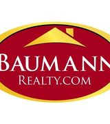 Ray Baumann, Real Estate Pro in Alexandria, VA