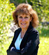 Kim Koppen, Real Estate Pro in Seeley Lake, MT