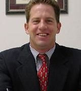 David Moore, Agent in Seabrook, TX