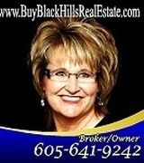 Renee Bisgaa…, Real Estate Pro in Belle Fourche, SD