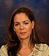 Deanna Jurgens, Agent in Bal Harbour, FL