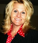Jodie Moore, Real Estate Pro in McCall, ID