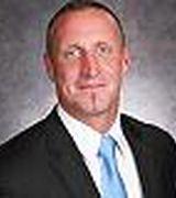 Brett Beard, Agent in Newport Beach, CA