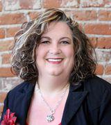 Deborah Byron…, Real Estate Pro in Nampa, ID