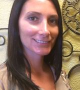 Lee-Ann Alexander, Agent in Port Charlotte, FL