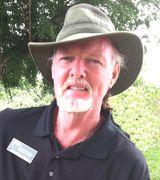 Forrest Arno…, Real Estate Pro in Hawi, HI