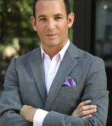 Ben Papale, Agent in Chicago, IL