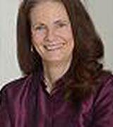 Linda Stanka…, Real Estate Pro in ,