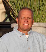 Tim Brenden, Real Estate Agent in Gilbert, AZ