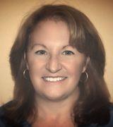 Annette V Lo…, Real Estate Pro in Harding Township, NJ