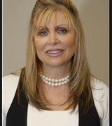 Gloria Volpe, Agent in Huntington, NY