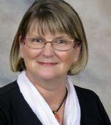 Linda Skinner, Agent in Xenia, OH