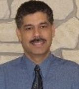 Luis Canaveral, Real Estate Agent in Sarasota, FL