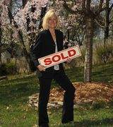 Kathy Hutchins, Agent in Huntingtown, MD