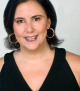 Nikki Dumas, Real Estate Agent in chicago, IL