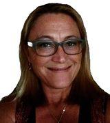 Michelle Derrin, Real Estate Agent in Palm Beach Gardens, FL