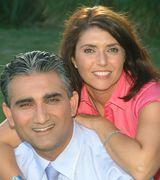 Profile picture for Barry & Betty Tashakorian