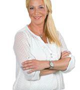 Mimi Schag, Real Estate Agent in Boca Raton, FL