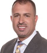 Anthony Berardi, Real Estate Agent in New Rochelle, NY