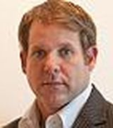 Jared Reed, Agent in Dallas, TX