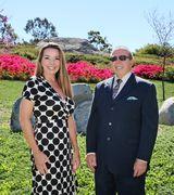 Vince & Lucy Di Profio, Real Estate Agent in Irvine, CA