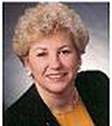 Rita Dehmer- Broker, REALTOR® , CRS, Agent in Houston, TX