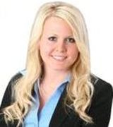 Tiffany Stone, Real Estate Pro in Powder Springs, GA