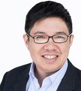 Garrick Yan, Real Estate Agent in San Leandro, CA
