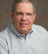 Mark Nyland, Real Estate Pro in Phoenix, AZ