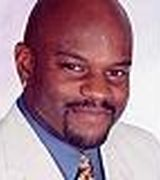 Dale Chandler, Agent in Fairfax, VA
