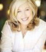 Diane Haman, Real Estate Pro in Temecula, CA