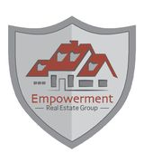 Profile picture for Empowerment  Real Estate Group