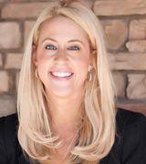 Elizabeth Ei…, Real Estate Pro in Gilbert, AZ