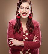 Emilie Broughton, Real Estate Agent in Pasadena, CA