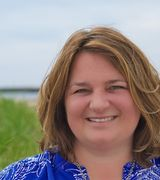 Autumn Poulin, Agent in Wells, ME