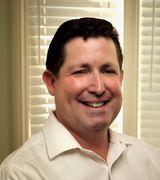 David Hackett, Real Estate Pro in Ventura, CA