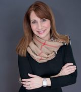 Lauren O'Brien, Real Estate Agent in Reading, MA