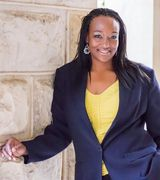 Fee Gentry, Real Estate Pro in Round Rock, TX
