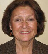Deborah Richio, Agent in Portland, ME