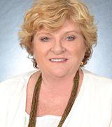 Maureen Horn, Real Estate Pro in Longboat Key, FL