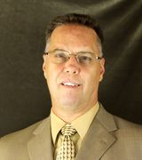 Ronald Fuller, Agent in Cuyahoga Falls, OH