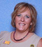 Jeanine Gust…, Real Estate Pro in Novi, MI