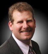 Mark Adams, Real Estate Agent in RICHMOND, VA
