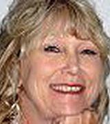 Linda Mirdik, Real Estate Pro in Griffin, GA