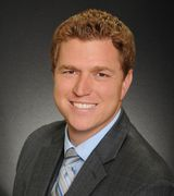 Justin Etherton, Real Estate Agent in Santa Barbara, CA