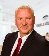 Bill Munette, Real Estate Agent in Belleair Bluffs, FL